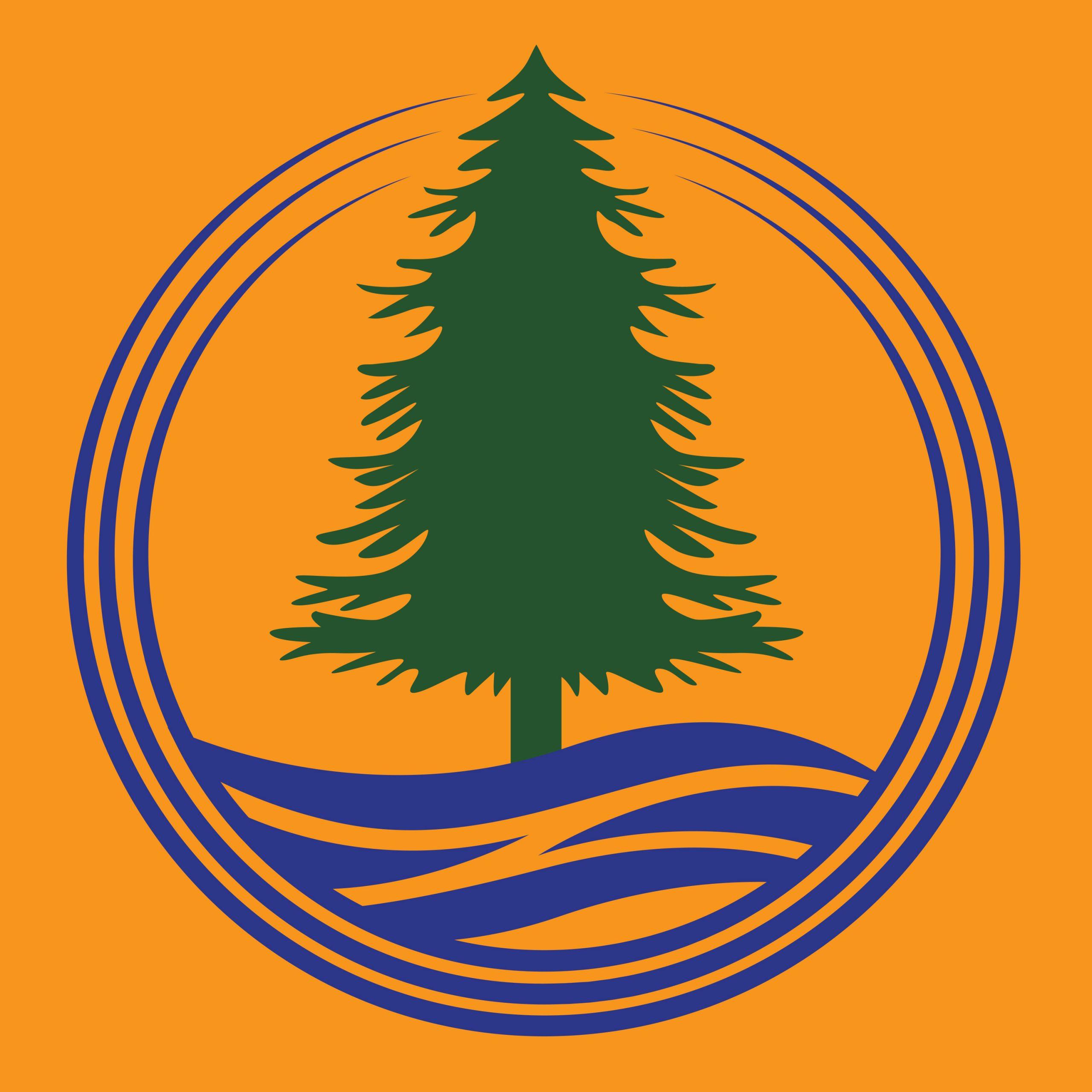 ABPT 2021 Square design logo colour