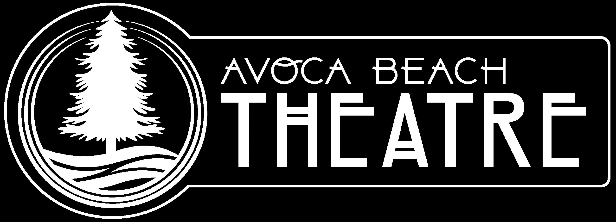 ABPT 2021 long Logo white