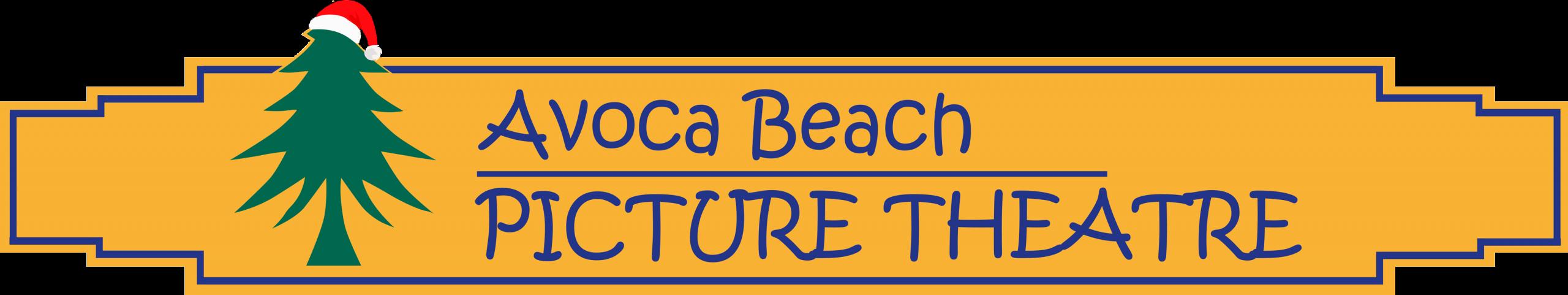 Avoca Beach Picture Theatre